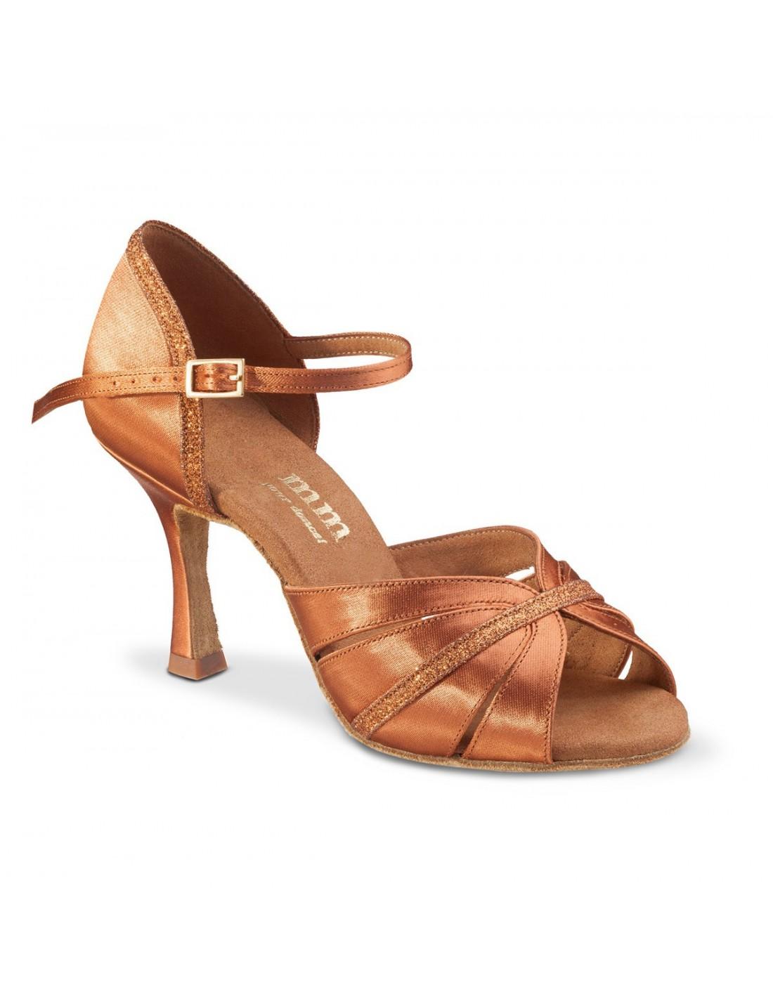 Chaussure de danse vente en ligne for Danses de salon en ligne