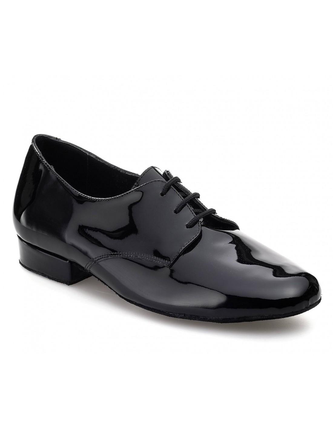 chaussure homme mode en cuir bout pointu. Black Bedroom Furniture Sets. Home Design Ideas