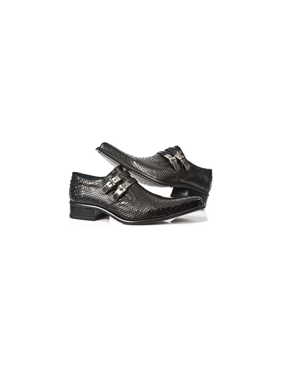 Chaussures danse salon l opard l gantes meschaussuresetmoi for Chaussures de danse de salon toulouse