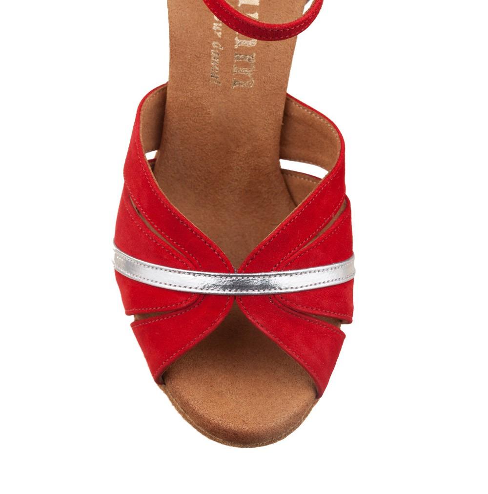 chaussure rose fushia,rose fushia color fuchsia d6c4aa7a08f8