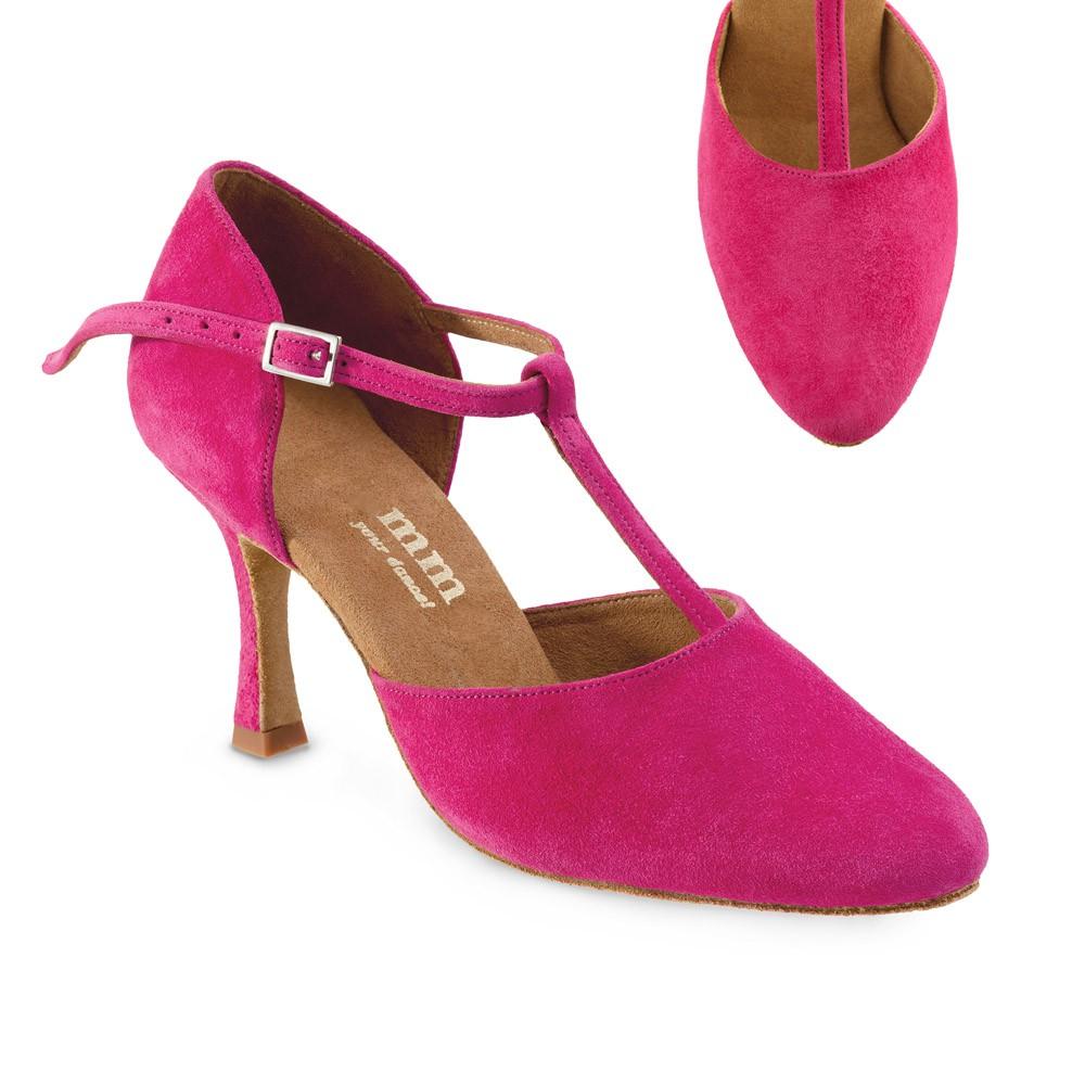 Chaussures violettes q1PQJd5